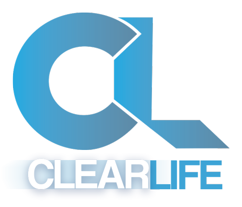 Clearlife Financial